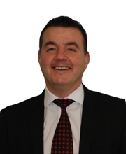 Clive Swiggs APFS Chartered Financial Planner