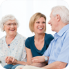 Long Term Care - What you need to know