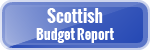 Scotland's Draft Budget 2017-18