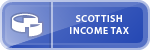 Scottish Income Tax Calculator