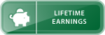 Lifetime Earnings Calculator