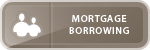 Mortgage Borrowing Calculator