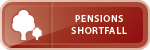 Pensions Shortfall Calculator