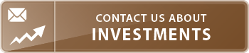 Investment Enquiry Form