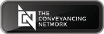 The Conveyancing Network
