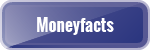 Moneyfacts Savings Rates