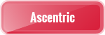 Ascentric (Fundsdirect)