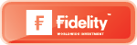 Fidelity Funds Network